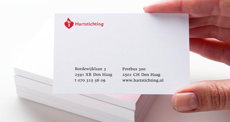 Hartstichting.1