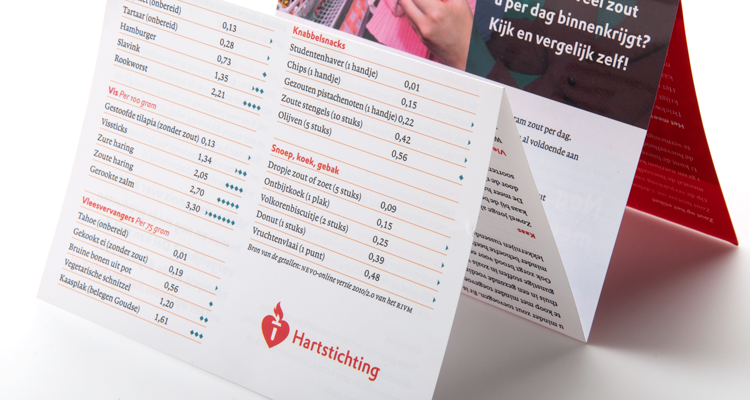 Hartstichting.3
