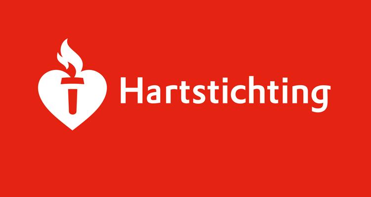 Hartstichting1