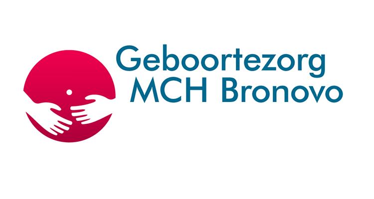 Logo-Geboortezorg-MCH-Bronovo