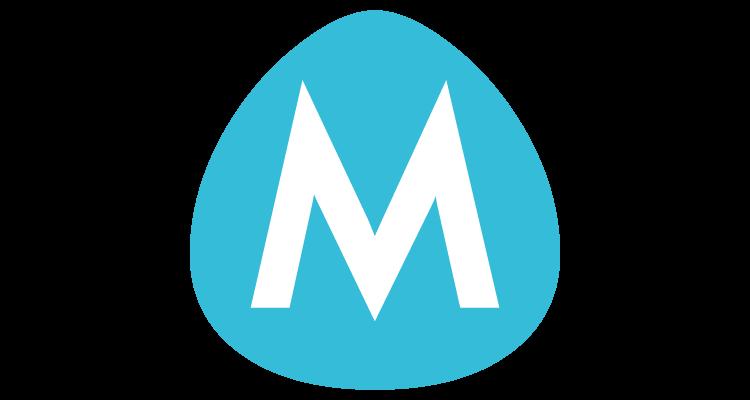 Monte-portfolio