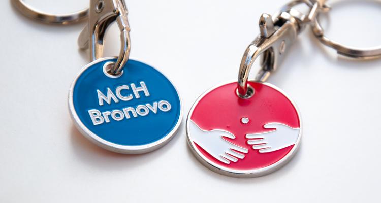 MCH-Bronovo-gadget