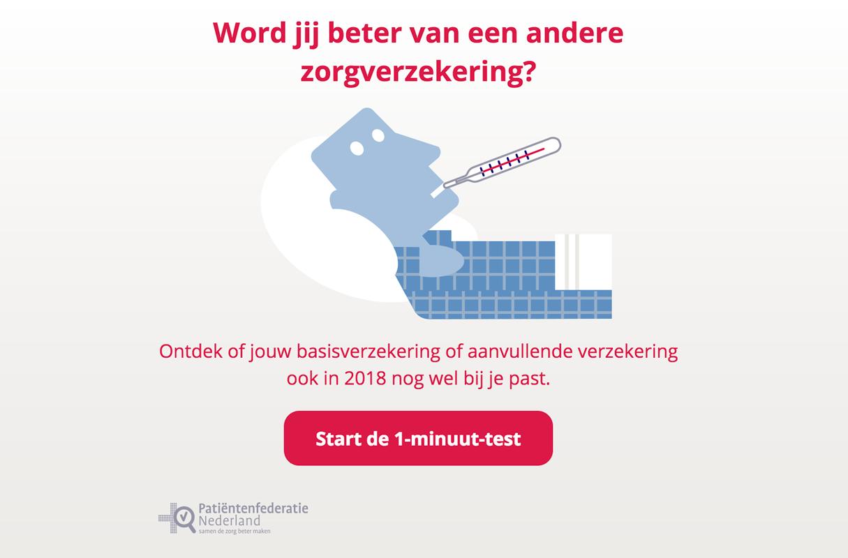 Patientenfederatie-test-1