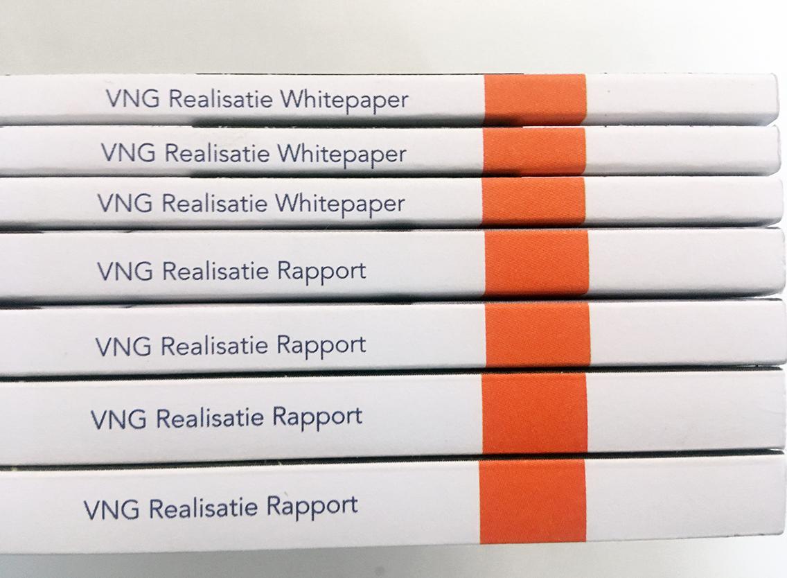 vng-rapport-3